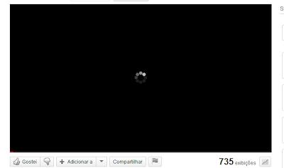 Curiosidade do YouTube ( Jogo da Cobrinha-Snake)