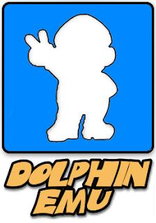 Como instalar o emulador de nintendo wii e gamecube no linux (Dolphin)