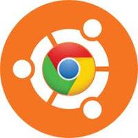 Como Instalar Google Chrome no Ubuntu pelo repositório.