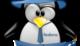 Guia completo de Pós Instalação do Fedora 17