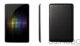 Conheça o novo Tablet do Google, o Nexus 7