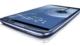 Samsung Galaxy SIII chega ao Brasil