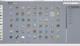 Gnome-Shell com ícones menores