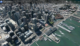A nova dimensão do Google Maps e Earth
