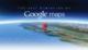 Google planeja lançar o Google Maps em 3D