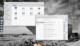 Lançado o Pinguy OS 12.04 LTS