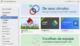 Chrome Web Store ganha integração com Google+
