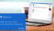 Outlook Online: Microsoft corre atrás do Gmail