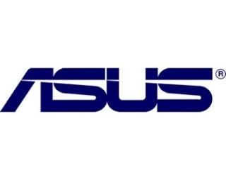 Vazam informações do novo Tablet da ASUS