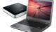 Google vai dar 100GB gratuitos no Google Drive para usuários do Chrome OS
