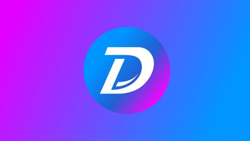 Diolinux OS 2 disponível para Download