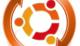 Bloqueando sites no Ubuntu