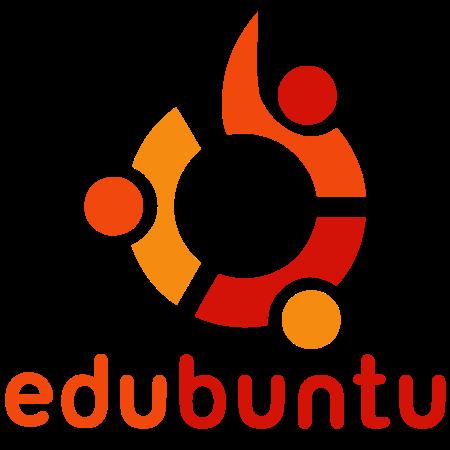 Ubuntu nas escolas