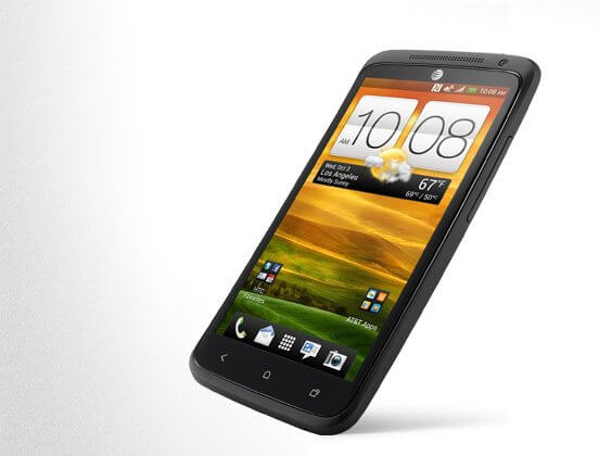 Novo lançamento da HTC tem processador de causar em inveja em muito PC