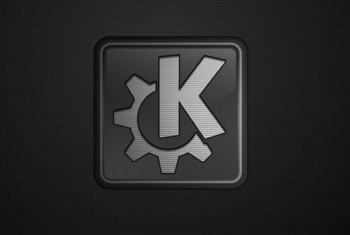 Confira o calendário de lançamento do KDE 4.10