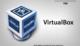 Virtual box 4.2.4 disponível para Ubuntu e Fedora