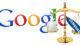 Apple processa Google e Android | FanBoys e Coorporativismo
