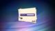 Nova versão do MDM dispoível, instale no Ubuntu (com temas)