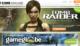 CoreOnline: Games em HD rodando direto no navegador