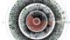 Instalando o Kernel 3.7.2 no Ubuntu e no Linux Mint