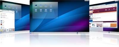 Como instalar o KDE 4.10 no Ubuntu e no Linux Mint