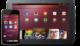 """O Ubuntu Phone/Tablet vai vingar ou será """"chuva passageira""""?"""