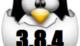 Kernel 3.8.4 disponível | Tutorial de instalação