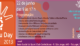 1º Ubuntu Day São Paulo: não fique de fora!!