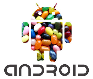 Deixando o seu Android 2.3.6 Gingerbread a cara do Jelly Bean 4.2