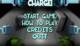 Games para Linux: Charge - um choque pode salvar a sua vida!