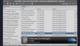Audacious 3.4 Beta disponível via PPA para Ubuntu