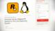 Rockstar Games pode estar chegando ao mundo Linux: Já pensou em jogar GTA nativamente no pinguim!