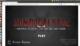 Zombocalypse - Quanto tempo você consegue sobreviver ao apocalypse zumbi?