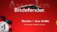 BitDefender é lançado para Linux