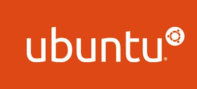 Como criar uma distro Linux baseada no Ubuntu parte 5: Dicas de configuração de ambiente de trabalho