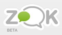 Como usar o chat com video do Facebook no Linux - Dica