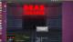 Dead Squared - Um FPS com estilo Minecraft