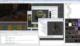 LeadWearks e a ideia de trazer games com gráficos Extremos para o Linux