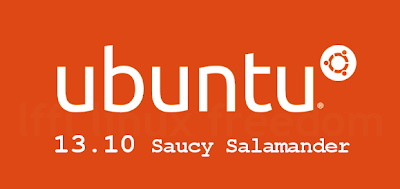 Teste de desempenho do Ubuntu 13.10 Saucy Salamander com 7 ambientes gráficos diferentes