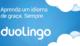 Duolingo lança App para Android