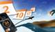 """""""Tavindo"""" - Um App brasileiro que diz quantos dias faltam para o próximo feriado"""
