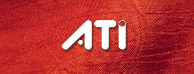 Instalando facilmente Drivers de Placas ATI no Ubuntu e derivados