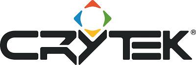 Crytek contrata programadores Linux para apoiar a CryEngine