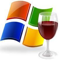 Wine 1.6 lançado! Veja como instalar no Ubuntu e no Linux Mint
