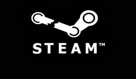 Steam não abre no Ubuntu - Veja como resolver