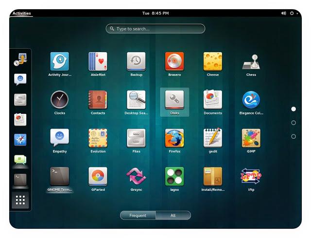Lançado openSUSE 13.1 - Download + Dicas de Pós instalação