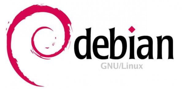 """Debian 8 """"Jessie"""" deverá trazer o XFCE como interface gráfica"""