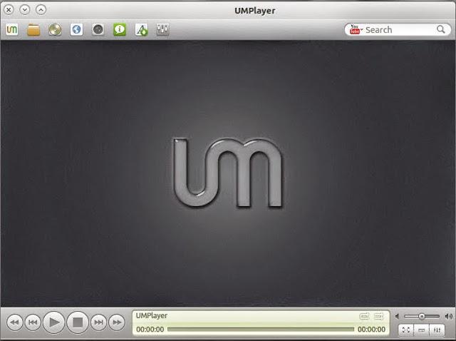 Conheça e instale o UmPlayer no Ubuntu e no Linux Mint