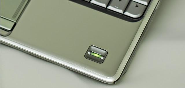 Como usar o leitor de impressões digitais no Ubuntu