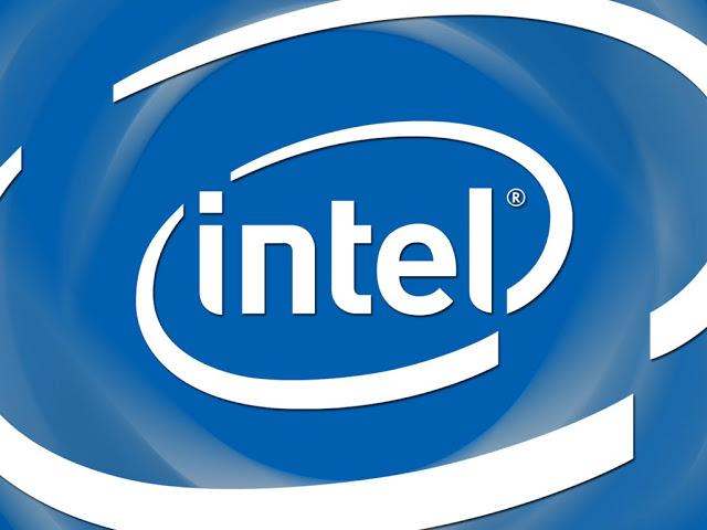 Intel libera nova versão do seu instalador de drivers gráficos para Linux